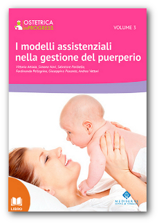 i-modelli-assistenziali-nella-gestione-del-puerperio.png