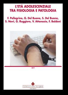 l-eta-adolescenziale-tra-fisiologia-e-patologia.png