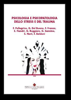 psicologia-e-psicopatologia-dello-stress-e-del-trauma.png